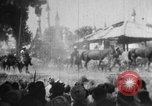 Image of Japanese soldiers Burma, 1943, second 41 stock footage video 65675050904
