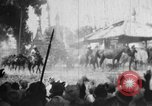Image of Japanese soldiers Burma, 1943, second 42 stock footage video 65675050904