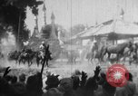 Image of Japanese soldiers Burma, 1943, second 43 stock footage video 65675050904