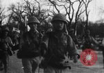 Image of Japanese soldiers Burma, 1943, second 48 stock footage video 65675050904
