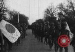 Image of Japanese soldiers Burma, 1943, second 53 stock footage video 65675050904