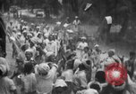 Image of natives Burma, 1943, second 7 stock footage video 65675050905