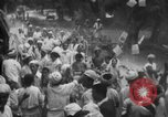 Image of natives Burma, 1943, second 8 stock footage video 65675050905