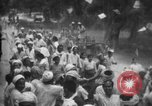 Image of natives Burma, 1943, second 9 stock footage video 65675050905