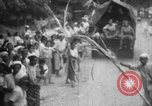 Image of natives Burma, 1943, second 12 stock footage video 65675050905