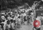 Image of natives Burma, 1943, second 13 stock footage video 65675050905