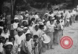 Image of natives Burma, 1943, second 14 stock footage video 65675050905