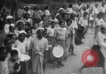 Image of natives Burma, 1943, second 15 stock footage video 65675050905
