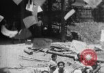 Image of natives Burma, 1943, second 16 stock footage video 65675050905