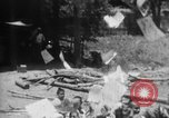 Image of natives Burma, 1943, second 17 stock footage video 65675050905