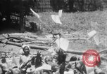 Image of natives Burma, 1943, second 18 stock footage video 65675050905