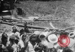 Image of natives Burma, 1943, second 19 stock footage video 65675050905