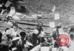 Image of natives Burma, 1943, second 20 stock footage video 65675050905