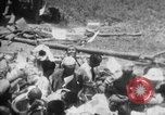 Image of natives Burma, 1943, second 21 stock footage video 65675050905