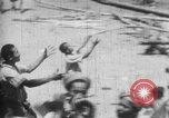 Image of natives Burma, 1943, second 23 stock footage video 65675050905
