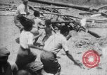 Image of natives Burma, 1943, second 24 stock footage video 65675050905