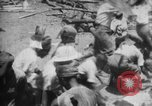 Image of natives Burma, 1943, second 25 stock footage video 65675050905