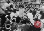 Image of natives Burma, 1943, second 26 stock footage video 65675050905