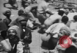 Image of natives Burma, 1943, second 27 stock footage video 65675050905