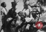 Image of natives Burma, 1943, second 28 stock footage video 65675050905