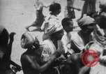 Image of natives Burma, 1943, second 29 stock footage video 65675050905