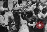 Image of natives Burma, 1943, second 30 stock footage video 65675050905