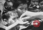 Image of natives Burma, 1943, second 31 stock footage video 65675050905