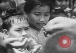 Image of natives Burma, 1943, second 33 stock footage video 65675050905