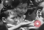 Image of natives Burma, 1943, second 34 stock footage video 65675050905