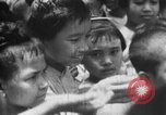 Image of natives Burma, 1943, second 35 stock footage video 65675050905