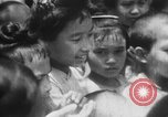 Image of natives Burma, 1943, second 36 stock footage video 65675050905