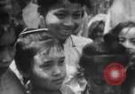 Image of natives Burma, 1943, second 37 stock footage video 65675050905