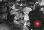 Image of natives Burma, 1943, second 38 stock footage video 65675050905