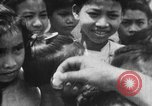 Image of natives Burma, 1943, second 40 stock footage video 65675050905