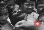 Image of natives Burma, 1943, second 41 stock footage video 65675050905