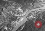 Image of Japanese soldiers Burma, 1943, second 13 stock footage video 65675050907
