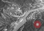 Image of Japanese soldiers Burma, 1943, second 14 stock footage video 65675050907