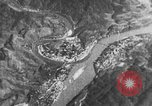 Image of Japanese soldiers Burma, 1943, second 15 stock footage video 65675050907
