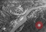 Image of Japanese soldiers Burma, 1943, second 17 stock footage video 65675050907