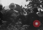 Image of Japanese soldiers Burma, 1943, second 19 stock footage video 65675050907