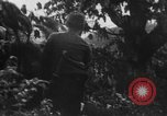 Image of Japanese soldiers Burma, 1943, second 20 stock footage video 65675050907