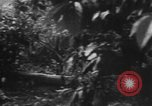 Image of Japanese soldiers Burma, 1943, second 24 stock footage video 65675050907