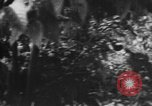 Image of Japanese soldiers Burma, 1943, second 25 stock footage video 65675050907
