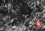 Image of Japanese soldiers Burma, 1943, second 29 stock footage video 65675050907