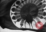 Image of natives Burma, 1943, second 12 stock footage video 65675050909