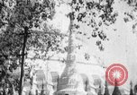 Image of natives Burma, 1943, second 20 stock footage video 65675050909