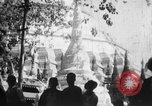Image of natives Burma, 1943, second 21 stock footage video 65675050909