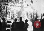 Image of natives Burma, 1943, second 22 stock footage video 65675050909