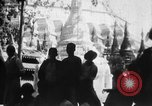 Image of natives Burma, 1943, second 23 stock footage video 65675050909