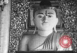 Image of natives Burma, 1943, second 26 stock footage video 65675050909